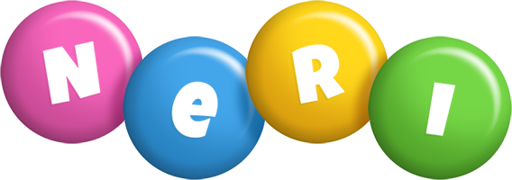 Neri candy logo