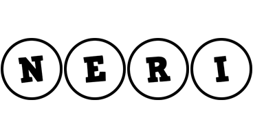 Neri handy logo