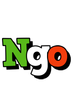Ngo venezia logo