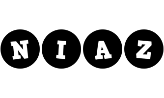 Niaz tools logo