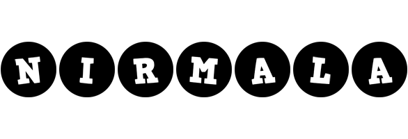 Nirmala tools logo