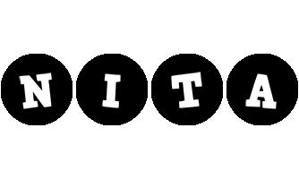 Nita tools logo