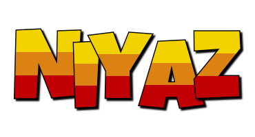 Niyaz jungle logo