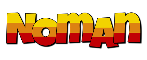 Noman jungle logo
