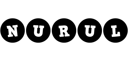 Nurul tools logo