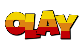 Olay jungle logo