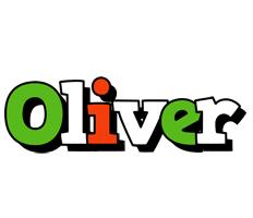 Oliver venezia logo