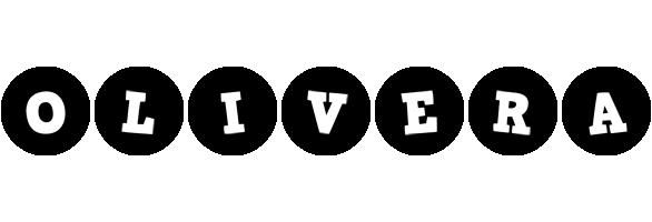 Olivera tools logo