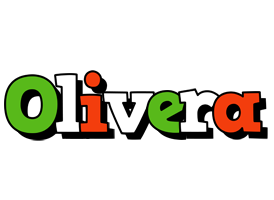 Olivera venezia logo