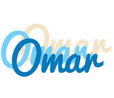 Omar breeze logo