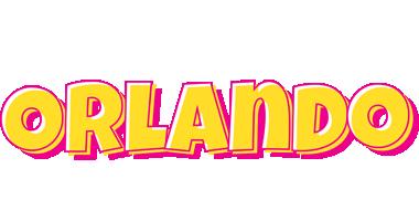 Orlando kaboom logo