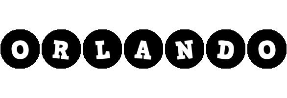 Orlando tools logo