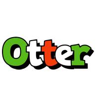 Otter venezia logo