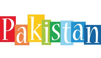 Pakistan Logo | Name Logo Generator - Smoothie, Summer ...