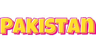 Pakistan kaboom logo