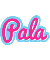 Pala popstar logo