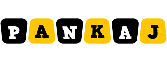 Pankaj Logo Name Logo Generator I Love Love Heart Boots Friday Jungle Style Download picsart png logo pankaj png image for free. pankaj logo name logo generator i