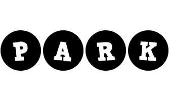 Park tools logo