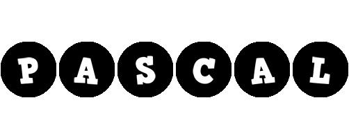 Pascal tools logo