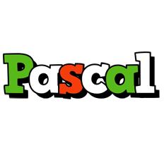 Pascal venezia logo