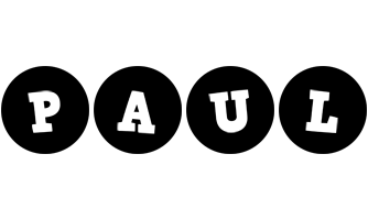 Paul tools logo