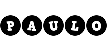 Paulo tools logo