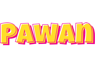 Pawan kaboom logo