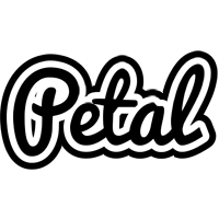 Petal chess logo