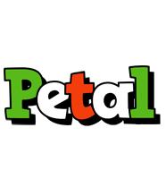 Petal venezia logo