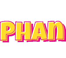Phan kaboom logo