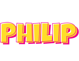 Philip kaboom logo