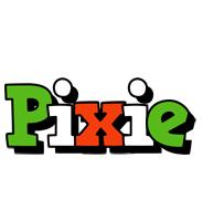 Pixie venezia logo