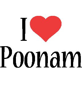 Poonam Logo Name Logo Generator I Love Love Heart Boots