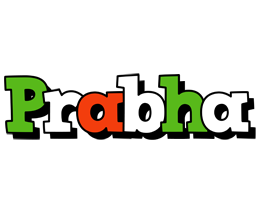 Prabha venezia logo