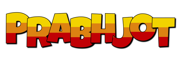 Prabhjot jungle logo