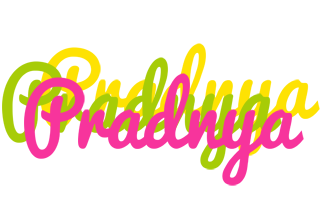 Pradnya sweets logo