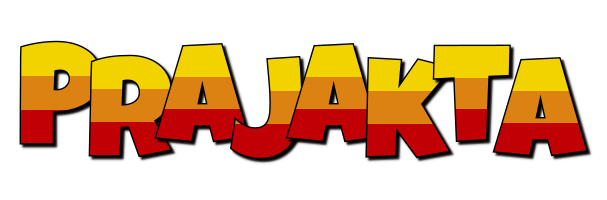 Prajakta jungle logo