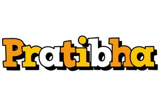 pratibha logo name logo generator popstar love panda