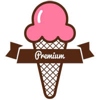 PREMIUM logo effect. Colorful text effects in various flavors. Customize your own text here: https://www.textGiraffe.com/logos/premium/