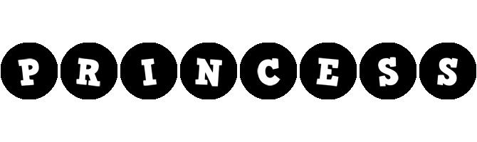Princess tools logo