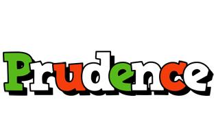 Prudence venezia logo