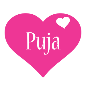 I love you puja photo download