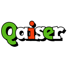 Qaiser venezia logo