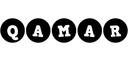 Qamar tools logo