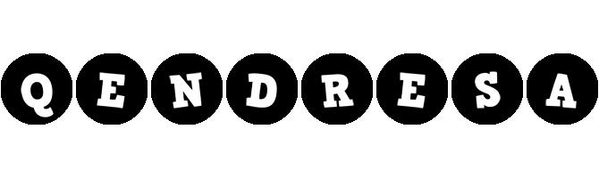 Qendresa tools logo
