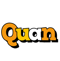 Quan Logo   Name Logo Generator - Popstar, Love Panda ...