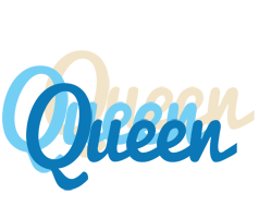 Queen breeze logo