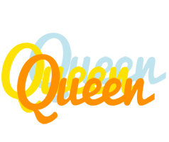 Queen energy logo