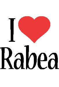 Rabea Name