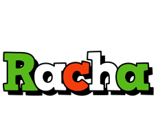 Racha venezia logo